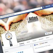 Atlas_teaser