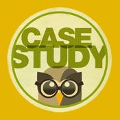 Case_Study_owl