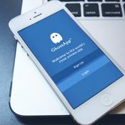 Encrypted_Email_app_teaser