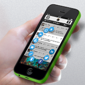 For_social_networks_app_teaser