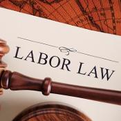 Labour_Law_Website_Update_teaser