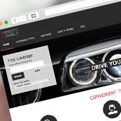 Laravel_CRM_and_X-Cart_Website_Dev_teaser