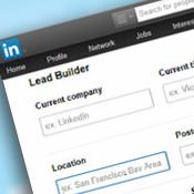 Lead_Generation_via_Linkedin_teaser