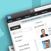 Linkedin_Contacts_Segmentation_teaser