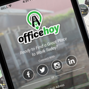Mobile-Social-App_teaser