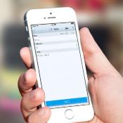 Mobile_Notes_app_taeser