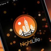 Nightlife_teaser