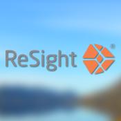ReSight_teaser