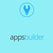 appsbuilder_main