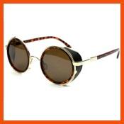 e-commerce_glasses