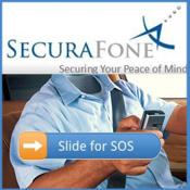 featured_secura