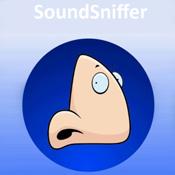 sound_sniffer