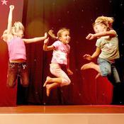 theatre_kids