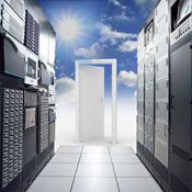 CCI Virtualization